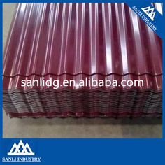 http://www.alibaba.com/product-detail/PPGI-Color-Iron-Corrugated-Steel-Sheet_60520060627.html?spm=a271v.8028082.0.0.qwkuhL