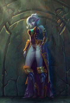 Fantasy Life, Fantasy Races, Fantasy Women, Fantasy Story, Female Character Concept, Character Art, Character Reference, Character Portraits, Character Ideas