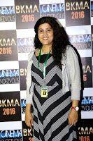Latest Images of Bala Kailasam Memorial Awards ( BKMA ) 2016 Events Stills Hot Gallerywww.vijay2016.com