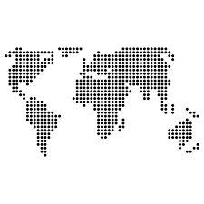 """Résultat de recherche d'images pour """"carte du monde design"""""""