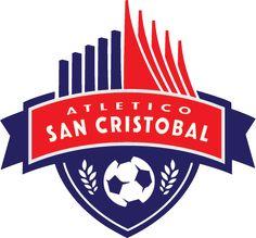 1980, Atlético San Cristóbal  (San Cristóbal, Republica Dominicana) #AtléticoSanCristóbal #SanCristóbal #RepublicaDominicana (L12270)