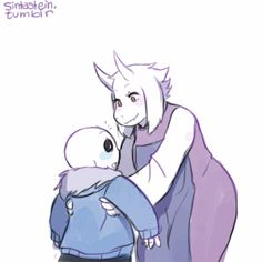 sintastein: i finally got my lazy ass to learn to animate on photoshop and it's SO MUCH EASIER im gonna cry ;u; i'm all about tori lifting sans up like a puppy hahahahahasgaga i'm the biggest piece of soriel garbage favorite frames. least favorite frame. ew