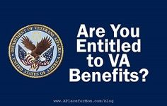 VA Benefits: The Best Kept Secret to Paying for Senior Care