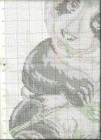 "Gallery.ru / homjchok - Альбом ""ПАНДА"" Panda, Art, Panda Bear, Kunst, Pandas, Art Education, Artworks"