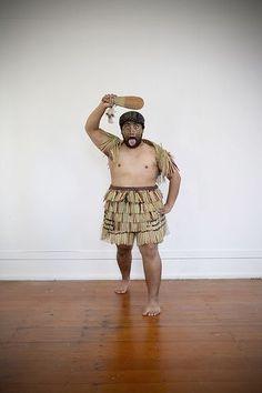 kapa haka studio portraits by Jew Mason Nz Art, Maori Art, Online Portfolio, Studio Portraits, Portrait Photo, Art Gallery, Ballet Skirt, Culture, Summer Dresses