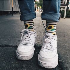7 Considerate Cool Tips: Cute Shoes For 10 Year Olds fashion shoes boys. Sock Shoes, Cute Shoes, Me Too Shoes, Red Shoes, Fall Shoes, Spring Shoes, Winter Shoes, Summer Shoes, Sneaker Trend