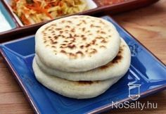 Pupusas Proof Of The Pudding, Pancakes, Breakfast, Food, Morning Coffee, Essen, Pancake, Meals, Yemek