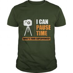 PHOTOGRAPHY SHIRT FOR PHOTOGRAPHER T-SHIRTS, HOODIES, SWEATSHIRT (22.99$ ==► Shopping Now)