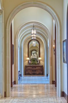 Extravagant Rancho Santa Fe Mansion Lists Next to Go-Cart Track (PHOTOS)   Pricey Pads