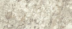 Spring carnival. Brazilian laminate design granite featuring large-scale areas of soft white with…