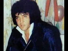 Elvis  Ask Me