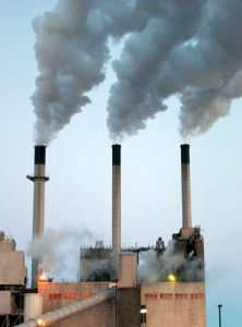 4 Things You Need to Know About the Clean Power Plan