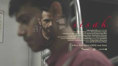 Crowdfunded LGBTQ film from India is hoping for a Cannes premiere Image:  SISAK / OFFICIAL FACEBOOK PAGE  By Sohini Mitter2017-02-01 13:00:53 UTC  Baby steps giant dreams.  A crowdfunded short film from India is aspiring for a coveted premiere at the Cannes Film Festival this year.  Sisak which claims to be the countrys first silent LGBTQ film is a wordless love story that unfolds between two strangers aboard local trains in Mumbai.  The films trailer was unveiled by Bollywood actor Sonam…