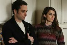 the americans - Google Search