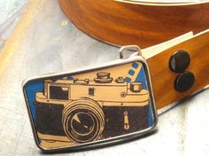 Camera leather belt buckle, retro photography, The Old School Camera belt buckle    http://www.etsy.com/listing/61621415/camera-leather-belt-buckle-retro?ref=sr_gallery_23_search_query=old+camera_view_type=gallery_ship_to=ZZ_min=0_max=0_order=date_desc_page=4_search_type=all