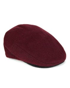 7040f6266de Designer Hats for Men