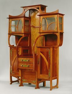 art furniture images - Buscar con Google
