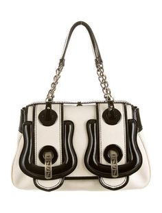 20188906c415 Luxury consignment sales. Shop for pre-owned designer handbags, shoes,  jewelry and more | The RealReal