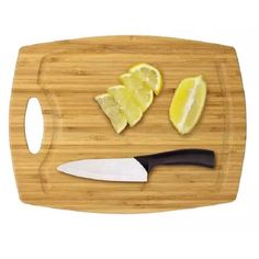 Refined-bam Easy Clean Eco-friendly Natural Bamboo Cutting Board - Buy Bamboo Cutting Board,Wood Cheese Board Product on Alibaba.com