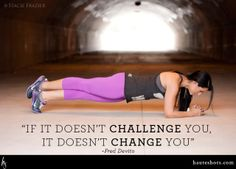 Words I live by...Time for some new #goals... #womenshealth