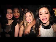 Why I Love Fifth Harmony