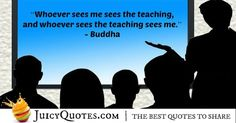 Buddha Quote - 112 Buddha Quote, Best Quotes, Wisdom, Peace, Teaching, Memes, Best Quotes Ever, Meme, Education
