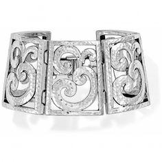 Vienna Bracelet