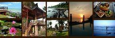 Tanjung Sutera Sedili Resort