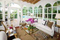 Marcus Design: {designer profile: luxe report designs}