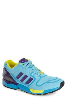 adidas+'ZX+Flux+techfit®+OG'+Sneaker+(Men)+available+at+#Nordstrom