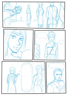 Page. WIP