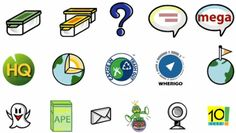 Explore seven of the most popular Geocaching.com cache types. Watch this video to discover the meaning behind the icons. The video showcases three cache types that involve navigation, such as Tradi...