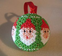 father-christmas-ball-1.jpg