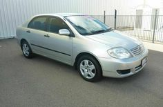 New & Used cars for sale in Australia New And Used Cars, Toyota Corolla, Cars For Sale, Australia, Vehicles, Rolling Stock, Vehicle, Australia Beach