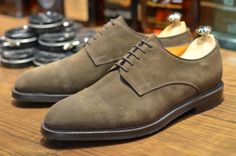 Macho Moda - Blog de Moda Masculina: Sapatos Masculinos em alta para o Verão 2015!