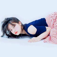 画像に含まれている可能性があるもの:1人以上 Japanese Models, Kpop, Asian Beauty, Character Inspiration, Cute Girls, Asian Girl, Kawaii, Actresses, Actors