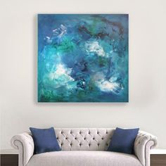 Art Nrshinga - Stunning Abstract Art for Sale - Buy Large Abstract paintings and Modern Art for your home or office,Affordable British Art by Paresh Nrshinga Abstract Art For Sale, Paintings For Sale, Art Boards, Modern Art, Original Art, Tapestry, Memories, Inspiring Art, Artist