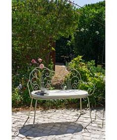 Gorgeous Gardens Shops And It Is On Pinterest With Remarkable Buy Heart Of House Jasmin Metal Garden Bench With Cushion At Argoscouk  Visit Argoscouk To Shop Online For Limited Stock Home And Garden  With Awesome Garden Centre Stroud Also Over The Garden Wall Wiki In Addition Spider Garden And Keter Garden Villa Playhouse As Well As The Himalayan Garden Additionally Panama Gardens Rome From Pinterestcom With   Remarkable Gardens Shops And It Is On Pinterest With Awesome Buy Heart Of House Jasmin Metal Garden Bench With Cushion At Argoscouk  Visit Argoscouk To Shop Online For Limited Stock Home And Garden  And Gorgeous Garden Centre Stroud Also Over The Garden Wall Wiki In Addition Spider Garden From Pinterestcom