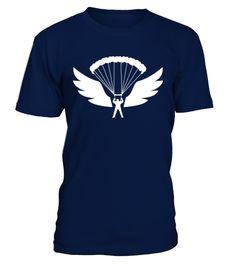 # chutisme, parachutiste, skydiving, spor .  chutisme, parachutiste, skydiving, spor