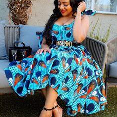 African print maxi dress/ African print wedding dress/African clothing/African party dress/African p Celebrity Wedding Dresses, Modest Wedding Dresses, Rustic Wedding Dresses, Wedding Gowns, Reception Dresses, African Print Wedding Dress, African Party Dresses, African Dress, African Lace