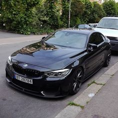 'BMW M4! 😏  #bmw #m4 #bmwm4 #bimmer #bimmerlife #bmwm #bmwmseries #bmwlife #f82m4 #f82 #luxury #luxurycar #luxurycars #sportcar #sportcars #sportscar #sportscars #supercar #supercars #itswhitenoise #carsdaily #carsdaily_norway #autoxo #awesomecar #car #cars' by @awesomecars2018.  #cars #car #carporn #watches #carswithoutlimits #watch #designer #interior #gold #porsche #menswear #classy #luxurycars #realestate #lux #luxe #rolex #ferrari #supercar #lamborghini #luxuryliving #mercedes…