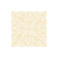 Anna Griffin Cream Lace Mylar ❤ liked on Polyvore featuring backgrounds, fillers, lace, effects, frames, pattern, detail and embellishment