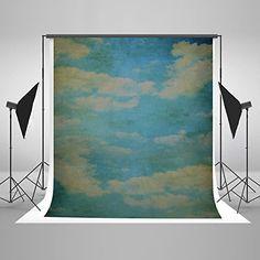 Kate 5x7ft(1.5x2.2m) Texture Photography Backdrops for Ph... https://www.amazon.com/dp/B01AW2LXXS/ref=cm_sw_r_pi_dp_x_dlkozbMSGAP0R