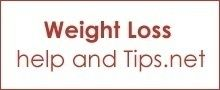 Weight loss tips weight-loss-journey workouts weight-loss ab-workout