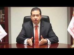 Ricardo Mejía «¿Peña Nieto debe continuar en la Presidencia?»Consulta ...DIFUNDE POR  FACE  ESTA  CENNSADO.....NO  SE PUDE     DIFUNDIR...............