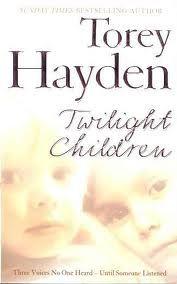 Classic by Torey Hayden.