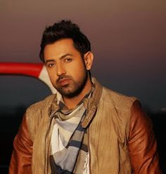 """What would a guy do when his girlfriend demands a FERRARI from him.... Bhaji In Problem :( Check out the new song """"FERRARI"""" from upcoming Punjabi movie """"Bhaji In Problem"""" sung by """"Gippy Grewal"""""""