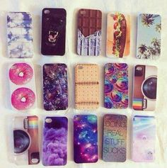 I want them all.!