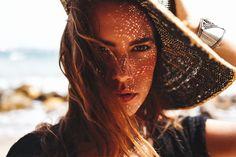 Candice - www.leamirp.com