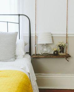 elizabeth-ulrich-bedroom-3